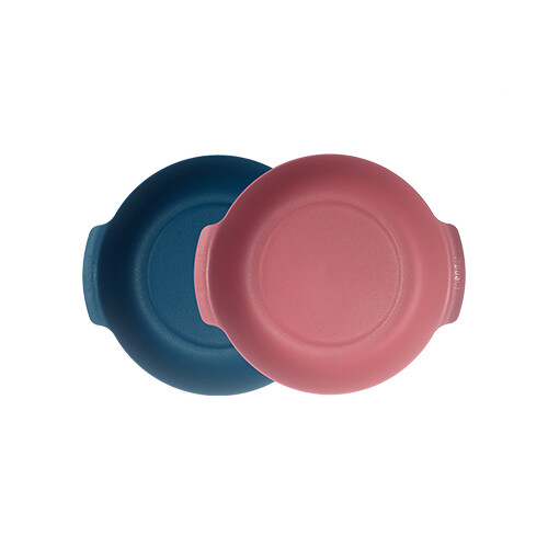 Friends Pasta Bowl | Set of 2 (Round)