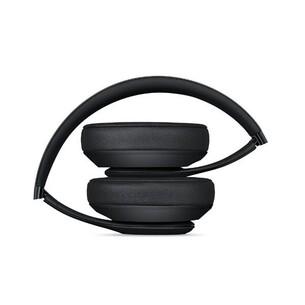 Beats Studio³ Wireless Over‑Ear Headphones